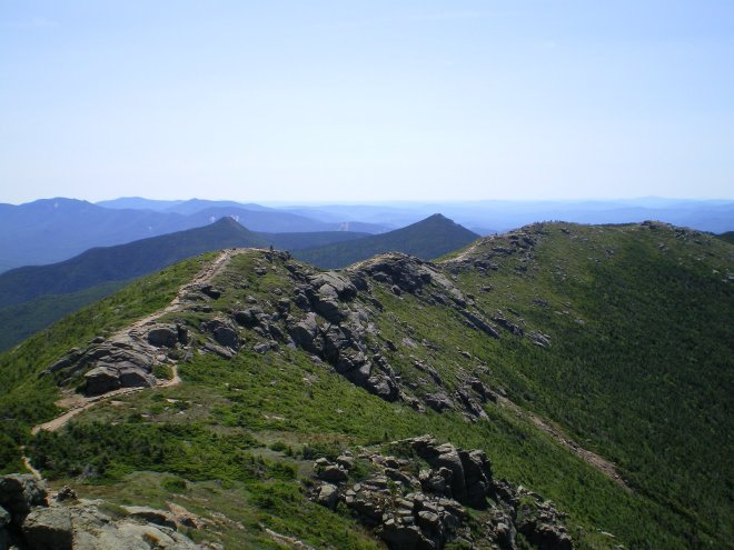 AT_-_Franconia_Ridge